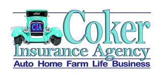 Coker Insurance Agency Yorktown TX | Free Auto Home Life Insurance Quote